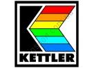 Компания  KETTLER
