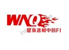 Производитель спортивного оборудования - компания WNQ