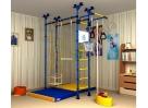 Детские  уголки - тренажеры для детей
