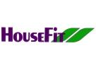 «HouseFit»