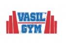 Торговая марка Vasil (Васил)