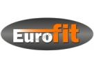 Беговые дорожки EUROFIT