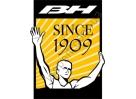 BH Fitness - кардиотренажеры для всех