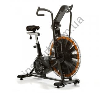 Вертикальный велотренажер Octane Fitness AirdyneX