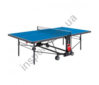 Стол теннисный Sponeta S4-73e