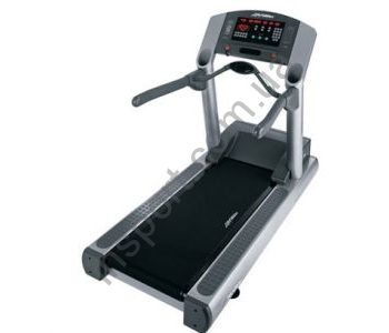 Беговая дорожка Life Fitness Т9