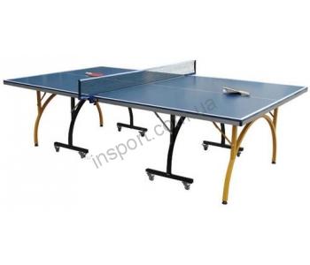 Теннисный стол Strenth 302