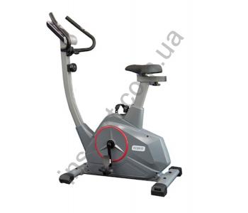 Велотренажер магнитный EcoFit ECO-1601