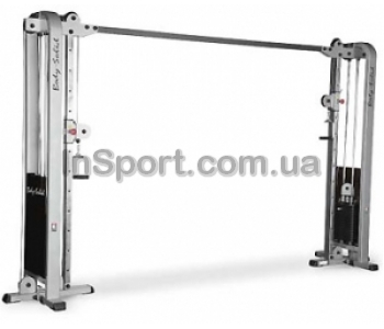 Body Solid SCC1200 Блочная рамка