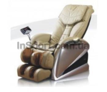 Массажное кресло SN-A27