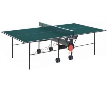 Теннисный стол Sponeta S1-04i (c сеткой)