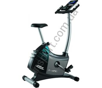 Велотренажер BH Fitness Rhyno Max Program H4935