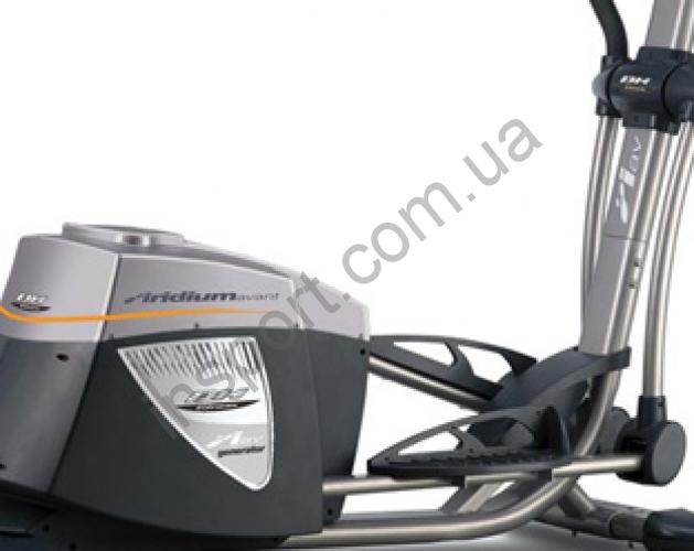 Орбитрек BH Fitness G246 (Iridium Avant Programm)
