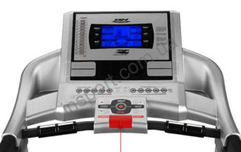 Беговая дорожка BH Fitness F3 G-6425