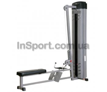 Блок для мышц спины Inter Atletika BT102