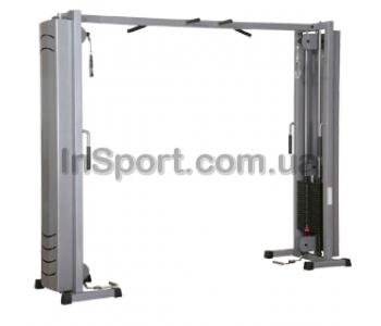 Блочная рамка Inter Atletika BT103