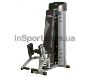 Тренажер для отводящих мышц бедра Inter Atletika BT114