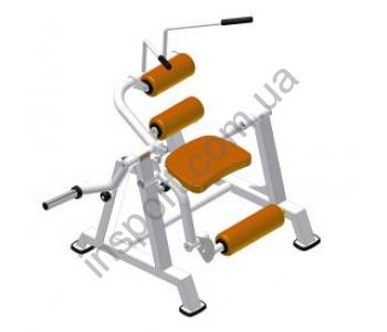 Тренажер для мышц брюшного пресса 1318 Vadzaari