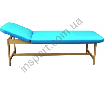 Кушетка для массажа Статикс-1