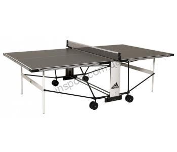 Теннисный стол всепогодный Adidas TO-3