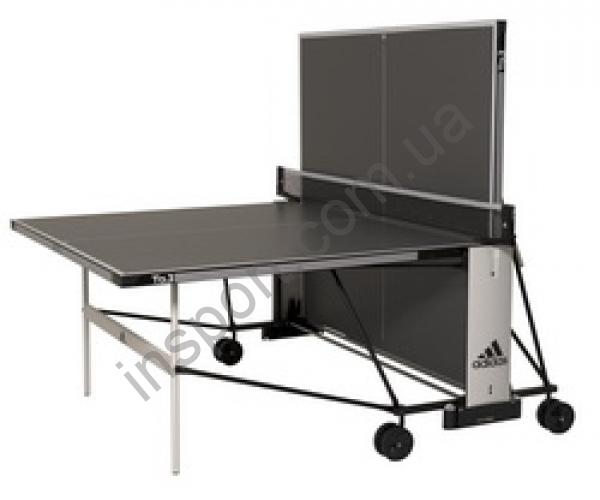 Теннисный стол для помещений Adidas TI-6