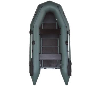 Надувная лодка BARK ВT-290