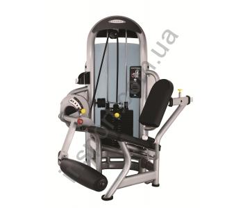 Разгибание ног Matrix Gym G3-S71
