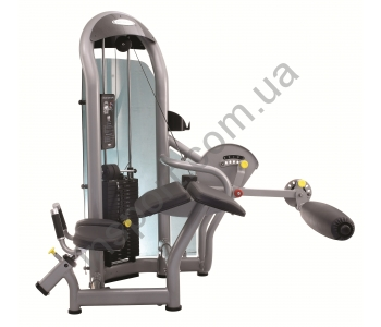 Сгибания ног лёжа Matrix Gym G3-S73