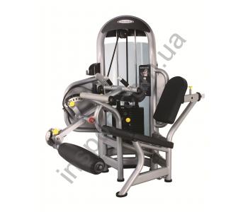 Сгибания ног сидя Matrix Gym G3-S72