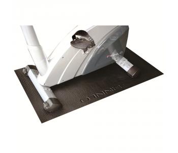 Защитный коврик Finnlo Protection Mat XL (200 х 100 x 0,6 см)