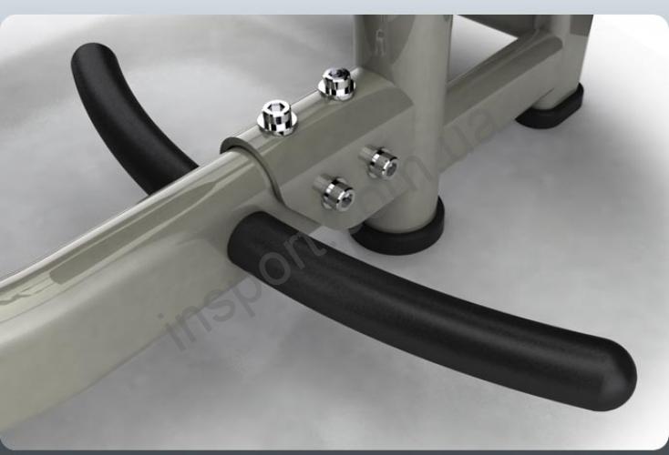 Трицепс-машина Matix Gym G3-S45