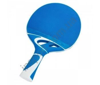453400 Теннисная ракетка Cornilleau Tacteo 30 outdoor