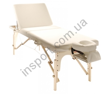 Массажный стол SM-4