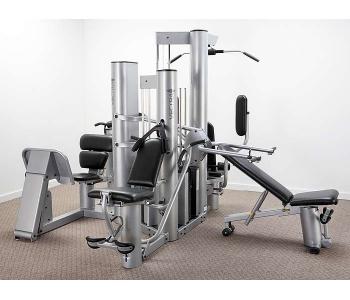 Фитнес станция Vectra Fitness VX-48