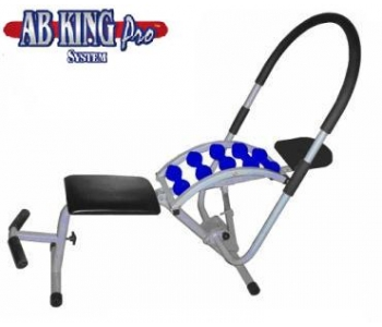 Ab King Pro (Massage)
