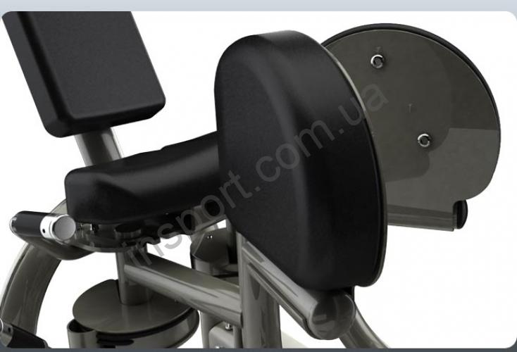 Приведение бедра Matrix Gym G3-S74