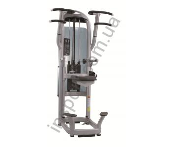 Подтягивания и отжимания Matrix Gym G3-S60