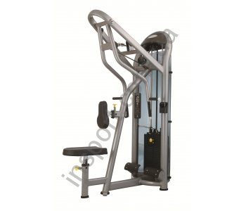 Гребная тяга Matrix Gym G3-S31