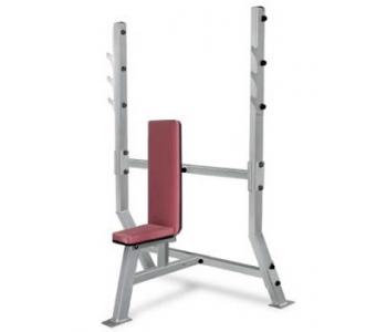 BodySolid SPBG-368 Скамья для жима под углом вверх