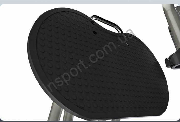 Горизонтальный жим ногами Matrix Gym G3-S70