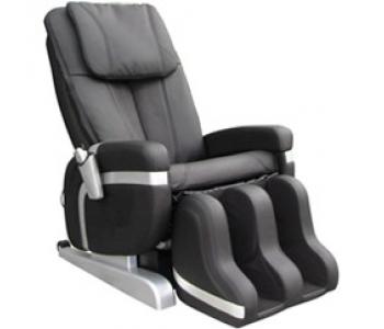 Массажное кресло Grace