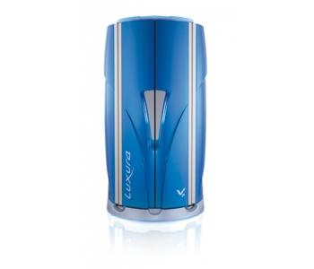 Вертикальный солярий Hapro Luxura V7