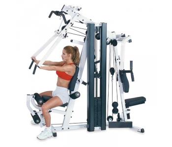 Фитнес станция Body-Solid EXM-2550S