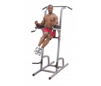Фитнес станция Body-Solid GVKR-82
