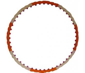 Массажный обруч Health Hoop Magnetic III