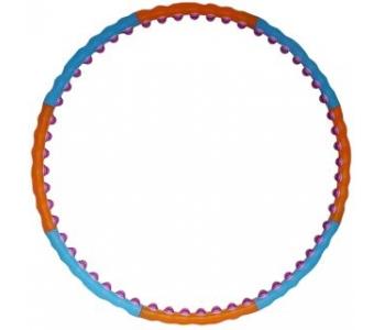 Массажный обруч Health Hoop S Passion