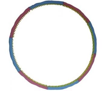 Массажный обруч Health Hoop Vita