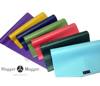 Мат для йоги Hugger Mugger Tapas Sticky Mat