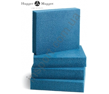 Комплект платформ Hugger-Mugger Shoulderstand Foam