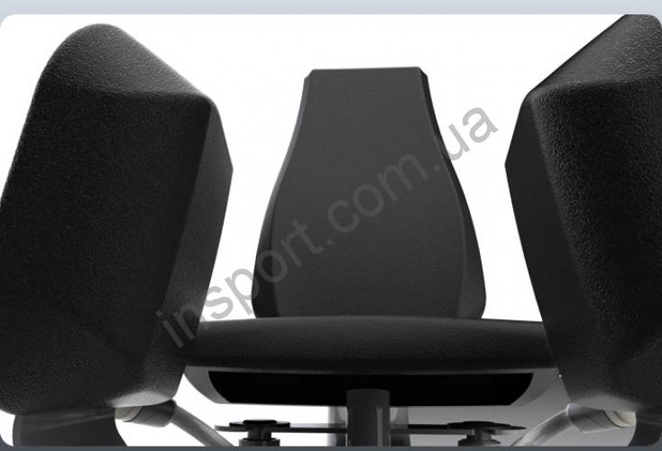 Разведение ног Matrix Gym G7-S75